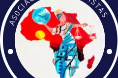Asociacion-Juristas-Afroeuropeos_logo