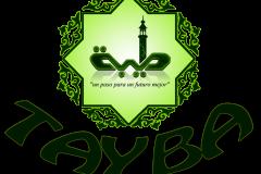 Logo-Tayba