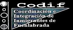 logocodif